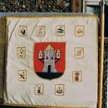 nasze-sztandary